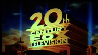 Fuzzy Door Productions/20th Century Fox Television/20th Television