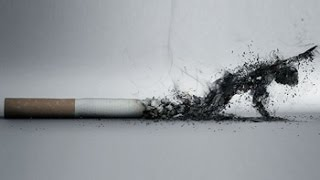 Курение, Как Бросить Курить, Смотреть Всем!!!(Курение, Как Бросить Курить, Смотреть Всем!!! Хочешь Бросить Курить? тебе сюда - http://goo.gl/2PKrFH http://www.youtube.com/watch?v=L..., 2015-02-05T17:01:18.000Z)