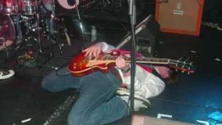 Do Me Bad Things - Eneuf is Eneuf Tour 2005 - Slideshow