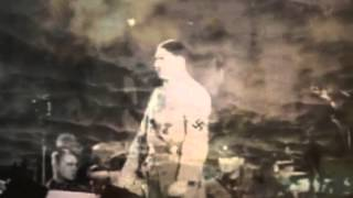 Pisschrist - Music by Fear Factory