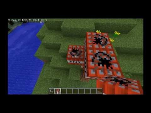 Minecraft Skin Edit Error - clixnetwork.com
