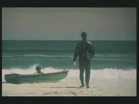 Photo, short film by G. Morricone