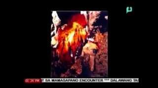 DOT, nagpahayag ng pagkadismaya sa Davao Region dahil sa kidnapping sa Samal Island