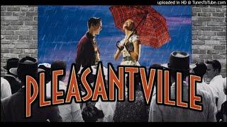 Hqpleasantville (1998)