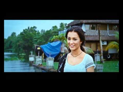 Phoolon Jaisi Ladki - Official Full Song Video From Ekk Deewana Tha Ft AR Rahman
