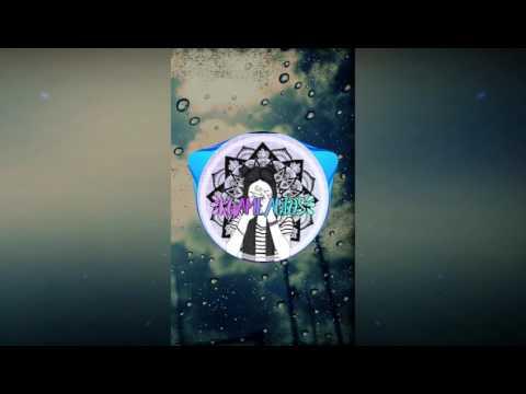 New city - dirty secrets (kgame remix)