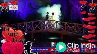 नबीन कुमार आई लव यू गायक बिहार का दरदे वाला गाना 👌👍👌8283 ☺️😊🎂82 ₹$31@86 मजगामा हाट(1)