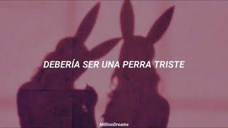 Ariana Grande - 7 rings (español)