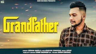Download Grandfather Joban Andlu Hemi Records Latest Punjabi