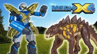 For business inquiries please email kidsworld64tv@gmail.com tags: Mechx4 stop motion, mech x4 stopmotion, mech-x4 stopmotion, mechx4 stopmotion, ...
