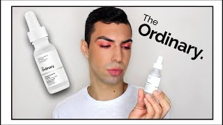 The Ordinary Salicylic Acid - WHEN TO USE IT