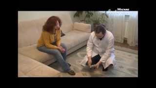 видео Демонтаж и резка бетона без шума вибраций и пыли