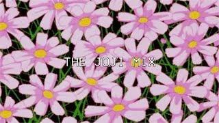 The Joji Mix