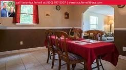 8322 Stokes Rd, LAUREL HILL, FL 32567