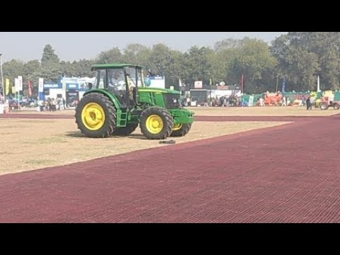 Tractor & Jeep Front Wide Tyre -Tyre Company and Price