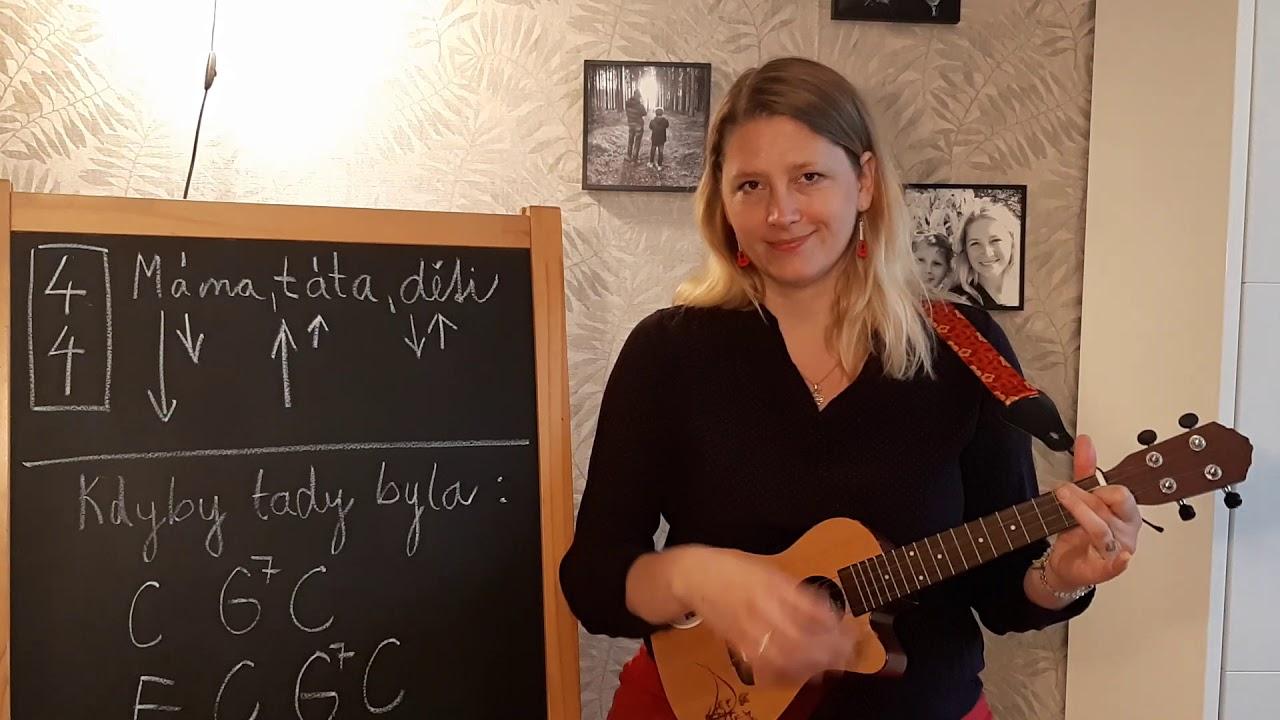 Penala ukulele pro apk