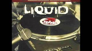 Liquid Riddim