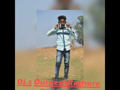Dj Durgesh Rathore