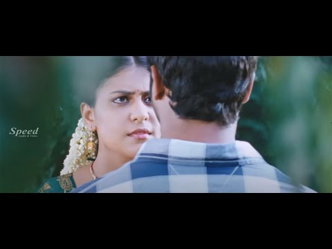 (2019) Tamil Romantic Full Movie | New South Indian Action Comedy Movies | South Movie 2019 Upload full movie | watch online