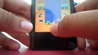Melhores Jogos do Nokia Asha 501 - DRS Tutoriais
