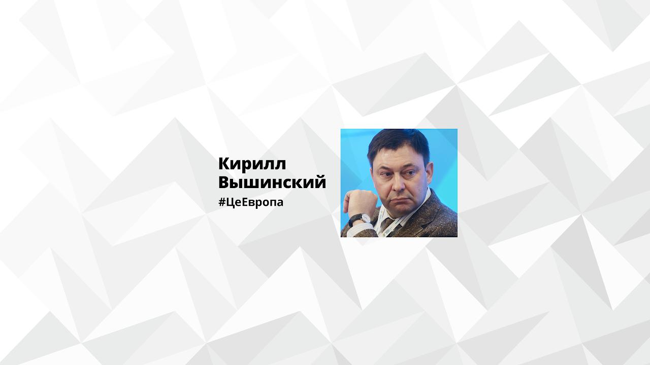 """Фестиваль фейерверков """"Ростех"""""""
