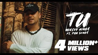 Tu   Mickey Singh ft PAM Sengh    TreeHouseVHT   Latest Punjabi Song 2020