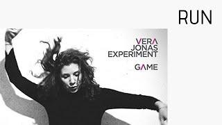Vera Jonas - Run