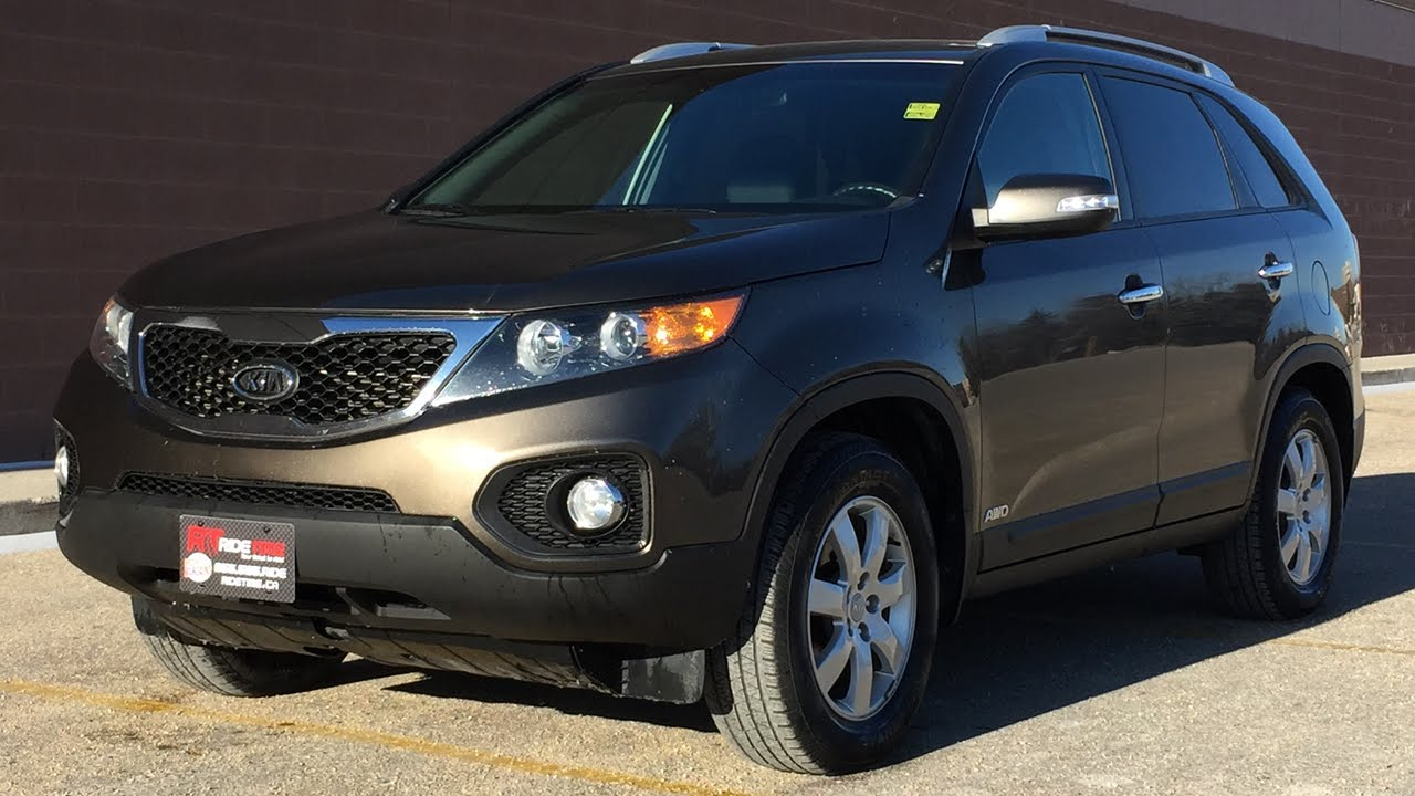 2013 kia sorento lx awd heated seats satellite radio back up 2013 kia sorento lx awd heated seats satellite radio back up sensors for sale in winnipeg mb publicscrutiny Image collections