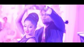 Volga & Suraj Dance @ UPEKSHA