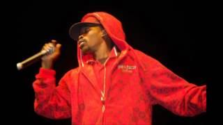 Munga Ft Prince Stoney - Hustle Real Hard - Slap Weh Riddim (June 2012)