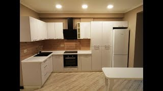Купить квартиру с ремонтом в Ирпене ул Полтавская, центр, ЖД Вокзал.