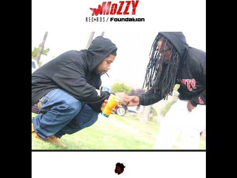 Freddie Banga - My Zillaz