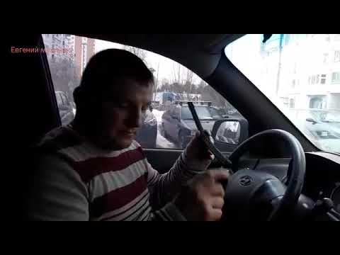 Как восстановить щётки стеклоочистителя автомобиля!