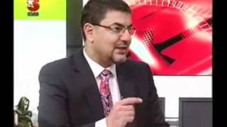 Uyan Türkiye Programı (STAR TV - 27 Mart 2010)