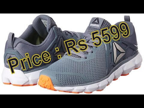 Top 5 BEST Running Shoes 2017।For Men।Best Running Shoes Price।In India।Adidas
