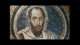 PBS - From Jesus To Christ. The First Christians - 1 of 4