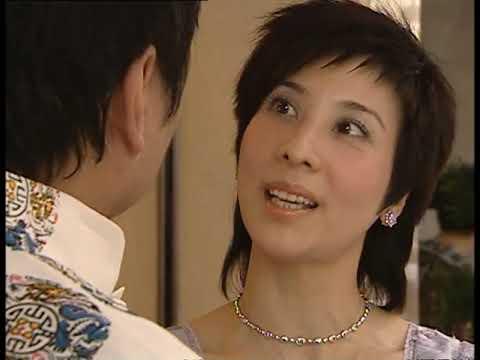 Gia đình vui vẻ Hiện đại 81/222 (tiếng Việt), DV chính: Tiết Gia Yến, Lâm Văn Long; TVB/2003