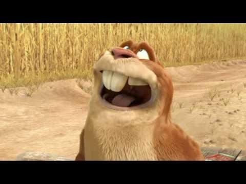 filmy 2017 animowane