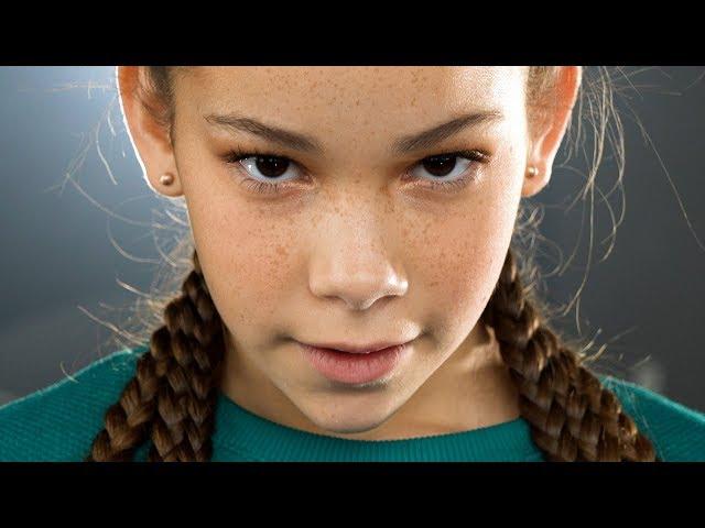 Haschak Sisters - Girl Power