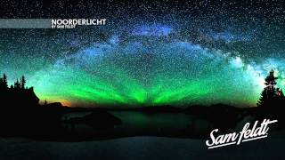 """Noorderlicht"" ♫ 