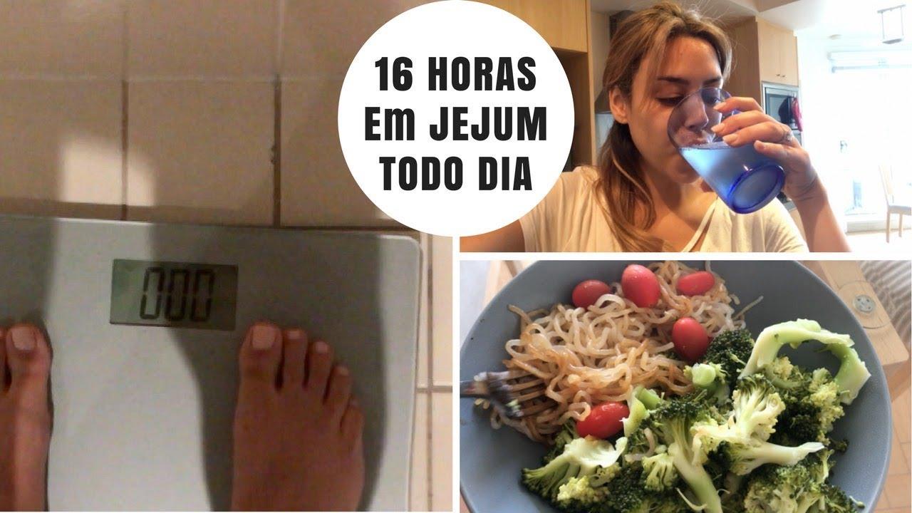 Dieta perder 3 kilos 1 semana