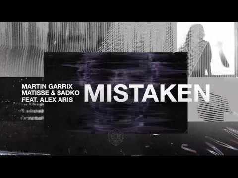 Mix - Martin Garrix feat. Bonn - No Sleep (Official Video)