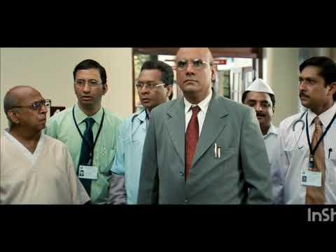 Nai meme template Sanjay dutt - YouTube