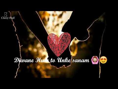 Pyar Ka Anjam Song New Whats App love Status || Akshay Kumar || Classy Kudi ||