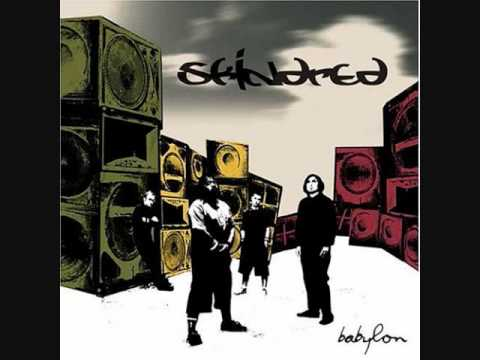 Music video Skindred - Set it Off