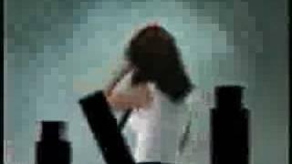 t.A.T.u Ne Ver, Ne Boisya Live Rare clip Tokyo Japan 12/1 03