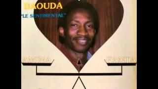 Daouda   Mon Coeur Balance   YouTube