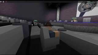 Roblox (WSP Meeting)