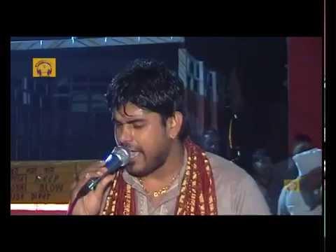 Mehandipur Balaji Bhajans | Duniya Maja Na Degi | Haryanvi Devotional Songs Sonu Kaushik
