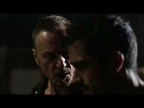 Изгоняющий дьявола (2 сезон, 2 серия) - Промо [HD]